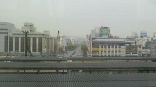 姫路駅前.jpg