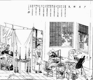 点石斎画報03(麻雀)白黒.jpg